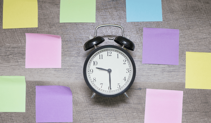 Choose From 40+ Time Tracking Software