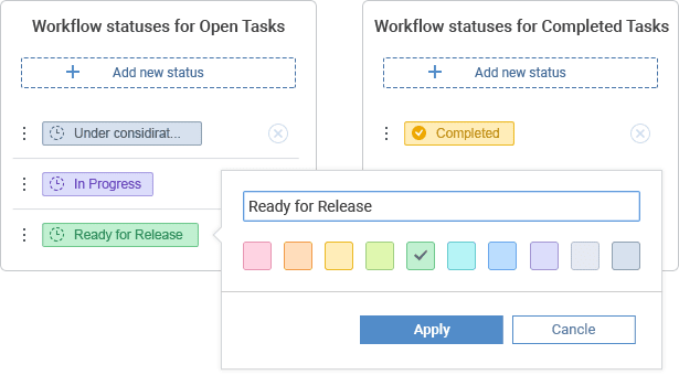configure-your-workflow