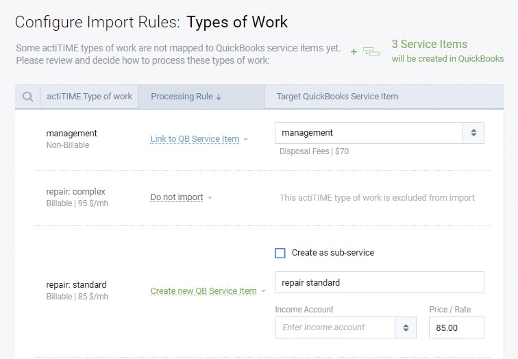 Configure import rules types of work.jpg