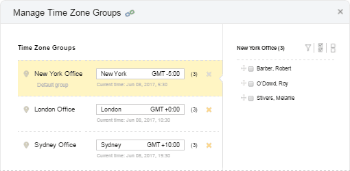 integration-manage-time-zone-groups