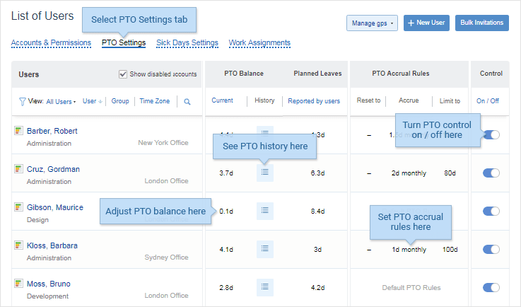 managing-pto-settings