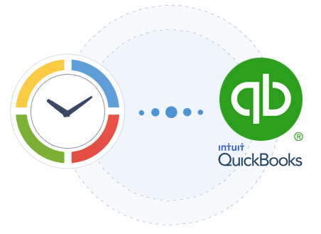 QuickBooks Integrator