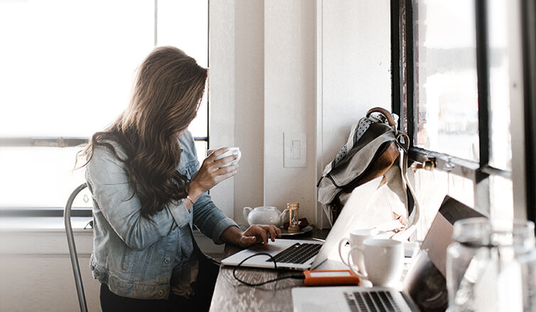 Best Tips from Experts on How to Be More Productive