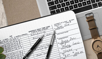 How to Prevent Employees From Timesheet Fraud