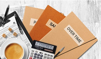 Time Is Up: How to Reduce Overtime