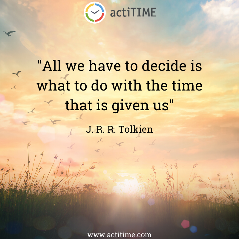 best quotes about time inspiring wise and encouraging