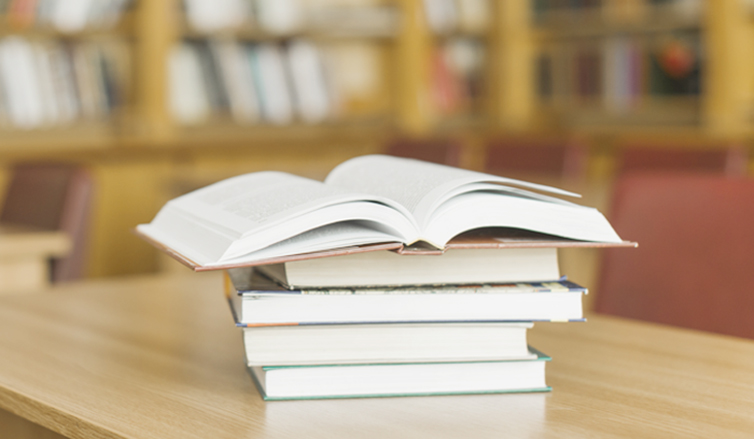 Project Management Books Recommended by Experts