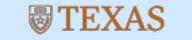The University of Texas in Austin