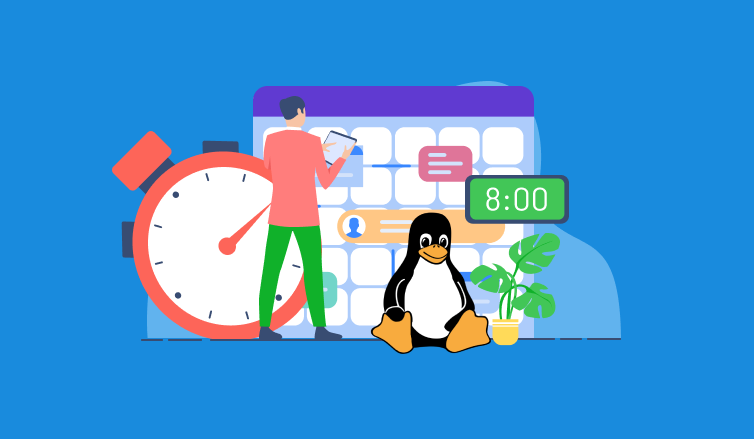 Time Tracking Software: A Brief Guide