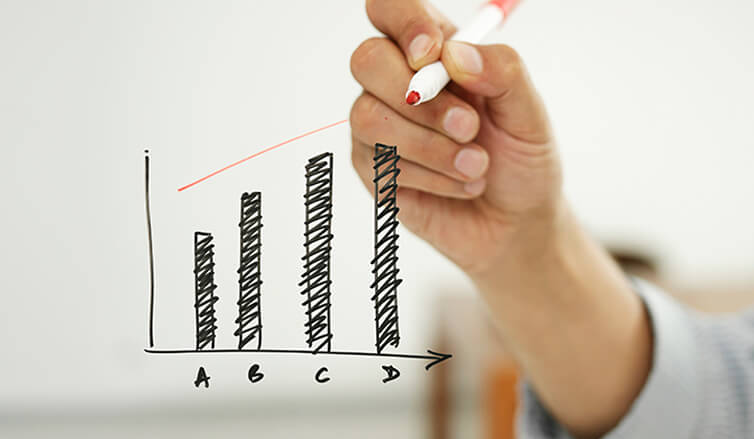 Key Elements of an Efficient  Performance Management System