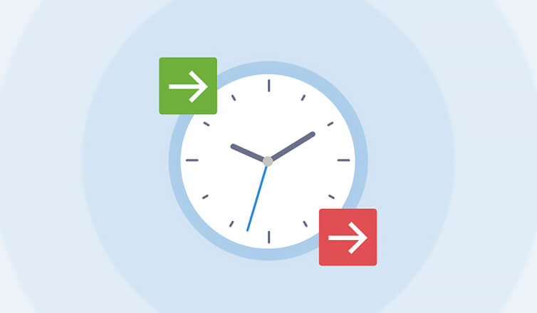 Free Timesheet Software:  Smart, Simple and Accurate