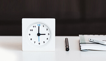 Resources For Nonprofits That Save Time  and Increase Efficiency