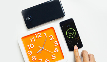 Top Free Time Clock Apps: 2019 List