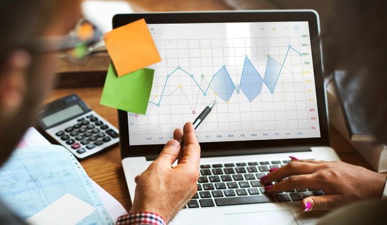 Efficient  Performance Management System: Key Elements