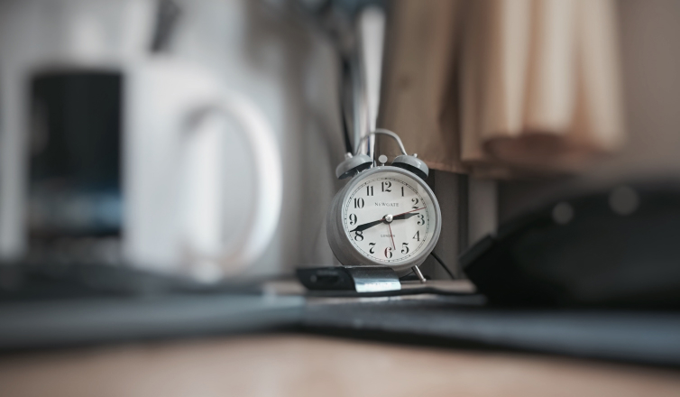 How to Integrate Time-Tracking Into Your Workflow