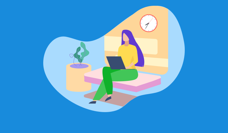 A Brief Guide to Remote Work for Beginners