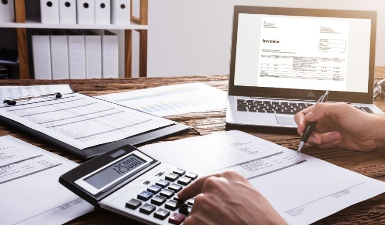 Free & Open Source Accounting Software for Small Business