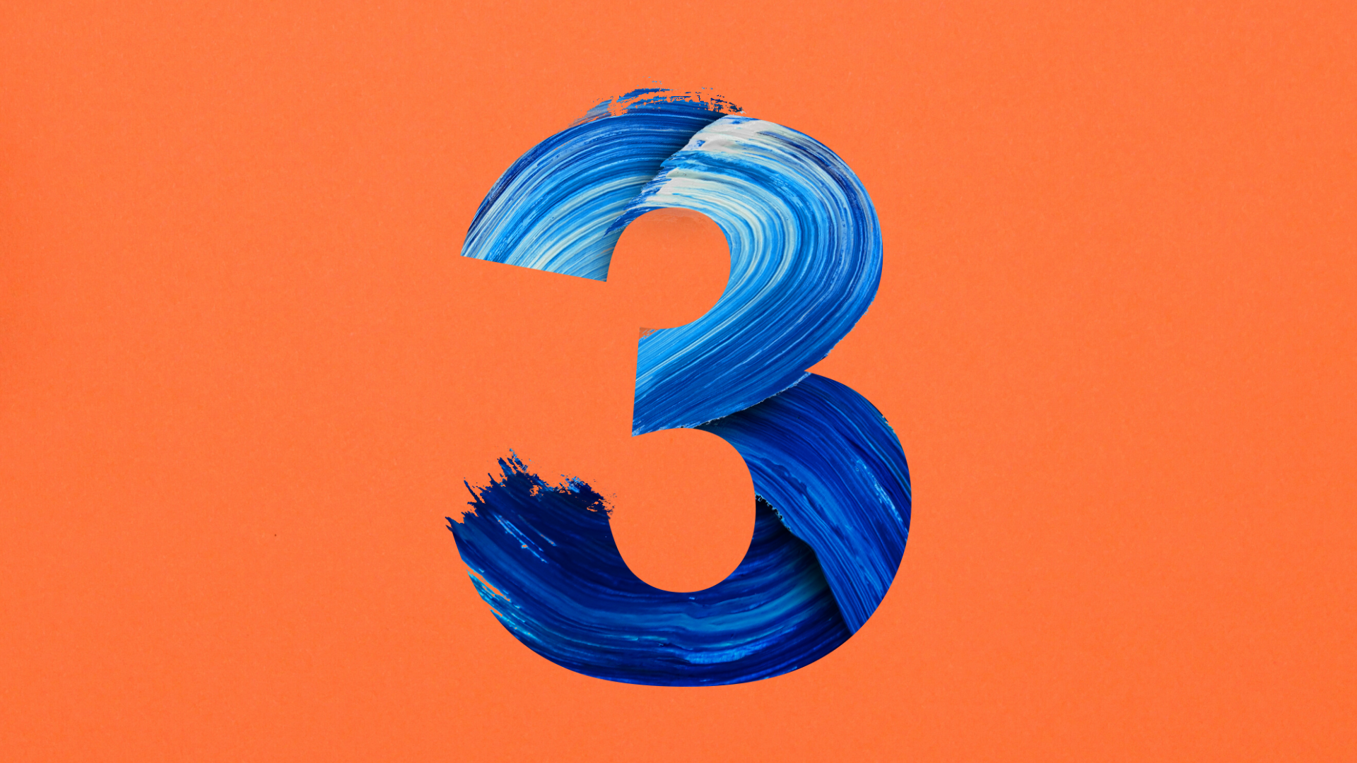 Just 3