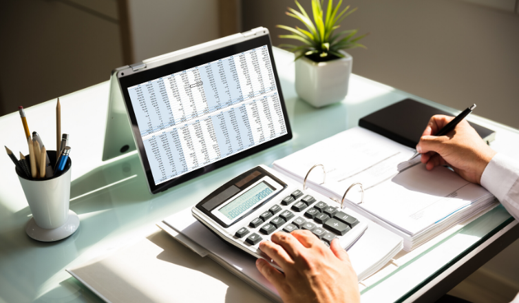 Top 10 Cost Tracking Tools for Superior Project Outcomes