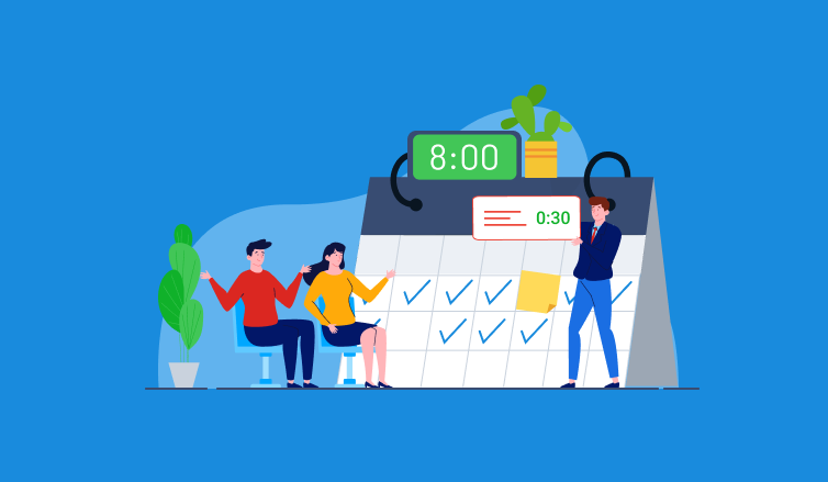 10 Best Absence Management Software of 2021
