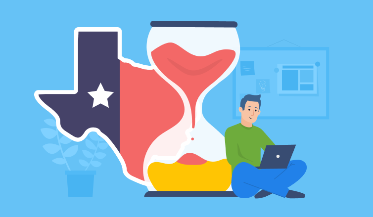 How to Navigate Overtime Laws in Texas