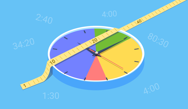 Story Points vs. Hours: <br>What Estimation Type Is Better?