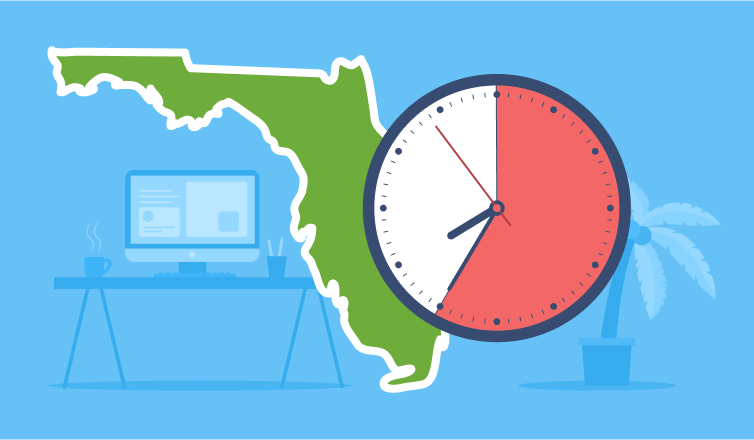 Overtime Laws in Florida: Everything You Need to Know