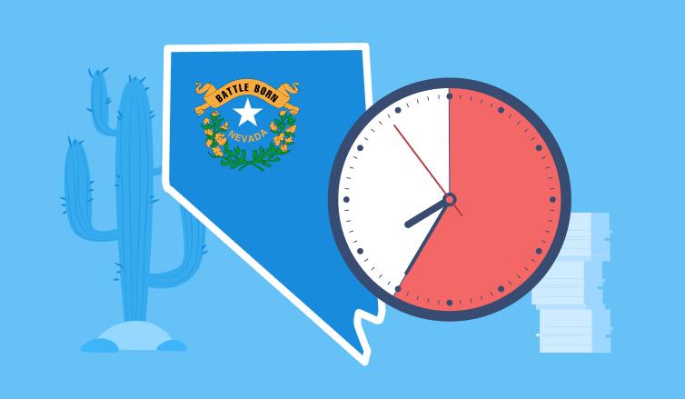 A Full Guide to Massachusetts Overtime Laws