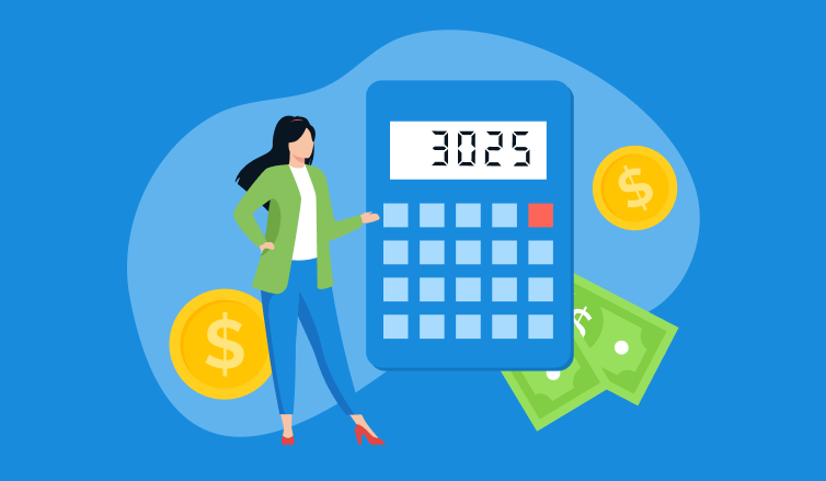 It's All About the Money: <br>6 Resources for Accountants