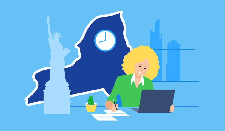Overtime Laws in New York: Everything You Need To Know
