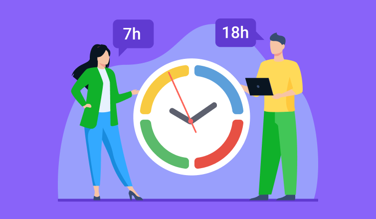 What Makes a Perfect Time Tracker for Consultants