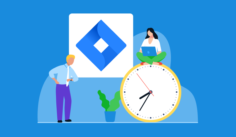Top 10 Time Tracking Integrations for Google Calendar