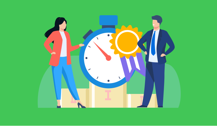 Setting Up Efficient Time Tracking in a Consulting Firm